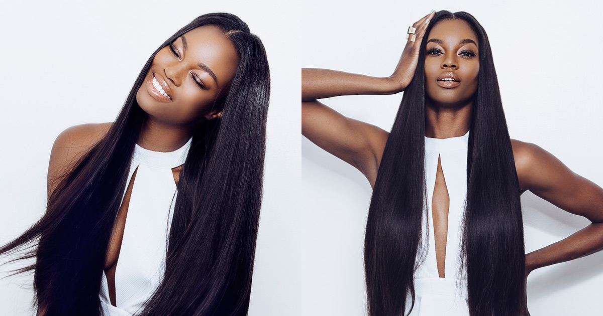 Mayvenn virgin human hair bundles extensions and wigs pmusecretfo Images